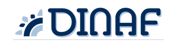 Gabinete Dinaf / Psicología, Logopedía, Atención temprana, Pedagogía, Déficit de atención Desarrollo Integral del Niño, Adolescente y Familia. Montecarmelo, Madrid